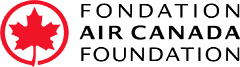 Fondation Air Canada Foundation