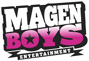 Magen Boys Entertainement